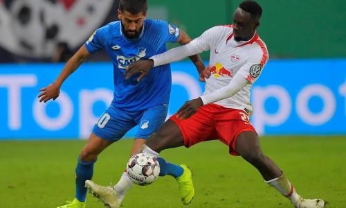 Kèo nhà cái Hannover vs Leipzig – Soi kèo bóng đá 2h30 ngày 2/2/2019