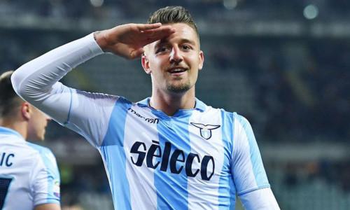 Kèo nhà cái Inter vs Lazio – Soi kèo bóng đá 3h00 ngày 1/2/2019