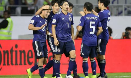 Kèo nhà cái Iran vs Nhật Bản – Soi kèo bóng đá 21h00 ngày 28/1/2019