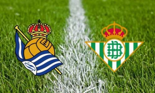 Link Sopcast, Acestream Betis vs Sociedad, 02h30 ngày 11/1/2018