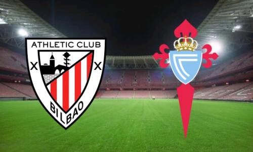 Link Sopcast, Acestream Celta Vigo vs Bilbao, 03h00 ngày 8/1/2018