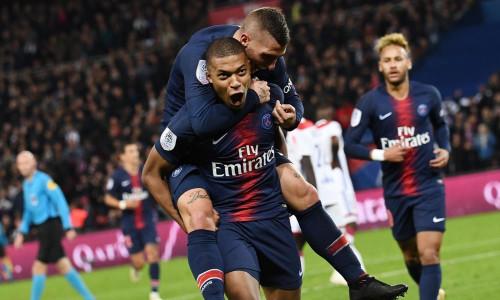 Kèo nhà cái PSG vs Guingamp – Soi kèo bóng đá 03h05 ngày 10/01/2019