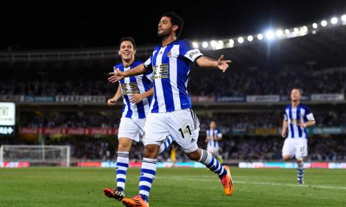Kèo nhà cái Sociedad vs Espanyol – Soi kèo bóng đá 3h00 ngày 15/1/2019