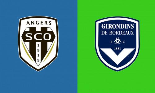 Link Sopcast, Acestream Angers vs Bordeaux, 01h00 ngày 16/01/2019