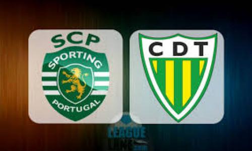 Link Sopcast, Acestream ondela vs Sporting Lisbon, 02h00 ngày 8/1/2018