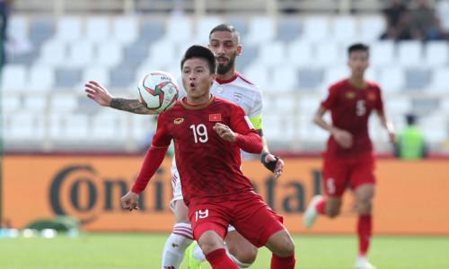 Kèo nhà cái Việt Nam vs Yemen – Soi kèo bóng đá 23h00 ngày 16/1/2019