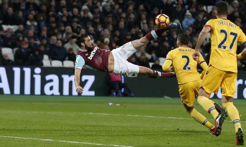 Kèo nhà cái West Ham vs Birmingham – Soi kèo bóng đá 19h30 ngày 5/1/2019