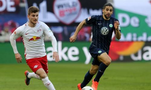 Kèo nhà cái Leipzig vs Wolfsburg – Soi kèo bóng đá 00h30 ngày 07/02/2019