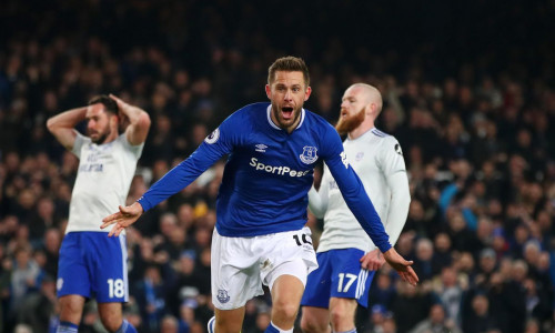 Kèo nhà cái Cardiff vs Everton – Soi kèo bóng đá 02h45 ngày 27/02/2019