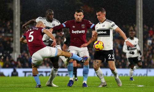 Kèo nhà cái West Ham vs Fulham – Soi kèo bóng đá 02h45 ngày 23/2/2019