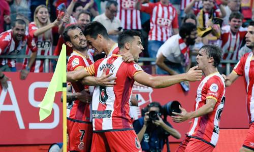 Kèo nhà cái Girona vs Sociedad – Soi kèo bóng đá 3h00 ngày 26/2/2019