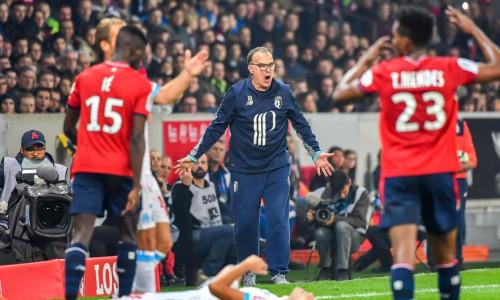 Kèo nhà cái Strasbourg vs Lille – Soi kèo bóng đá 2h45 ngày 23/2/2019