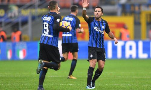 Kèo nhà cái Cagliari vs Inter – Soi kèo bóng đá 2h30 ngày 2/3/2019