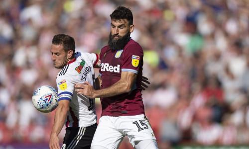 Kèo nhà cái Aston Villa vs Sheffield United – Soi kèo bóng đá 02h45 ngày 09/02/2019