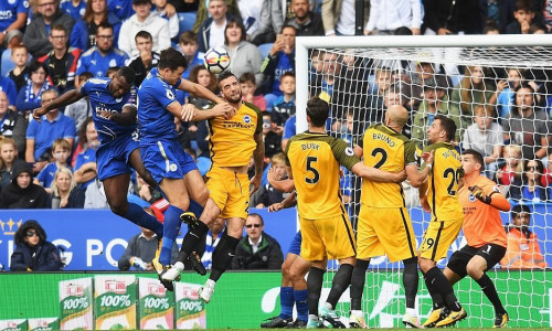Kèo nhà cái Leicester vs Brighton – Soi kèo bóng đá 2h45 ngày 27/2/2019