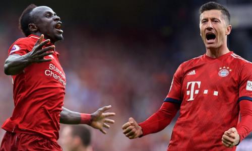 Kèo nhà cái Liverpool vs Bayern – Soi kèo bóng đá 3h00 ngày 20/2/2019