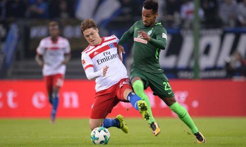 Kèo nhà cái Bremen vs Stuttgart – Soi kèo bóng đá 2h30 ngày 23/2/2019: