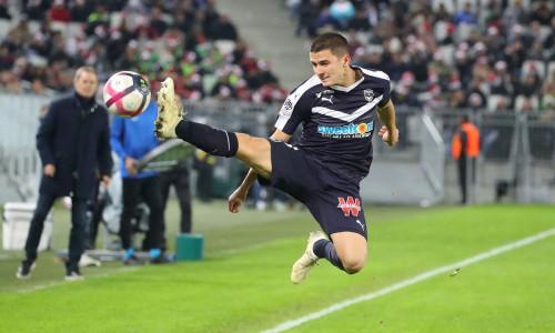 Kèo nhà cái Bordeaux vs Guingamp – Soi kèo bóng đá 1h00 ngày 21/2/2019