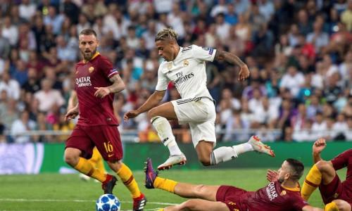 Kèo nhà cái Roma vs Porto – Soi kèo bóng đá 3h00 ngày 13/2/2019