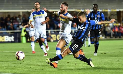 Kèo nhà cái Cagliari vs Atalanta – Soi kèo bóng đá 3h00 ngày 5/2/2019