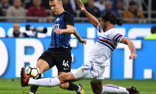 Kèo nhà cái Inter vs Sampdoria – Soi kèo bóng đá 0h00 ngày 18/2/2019