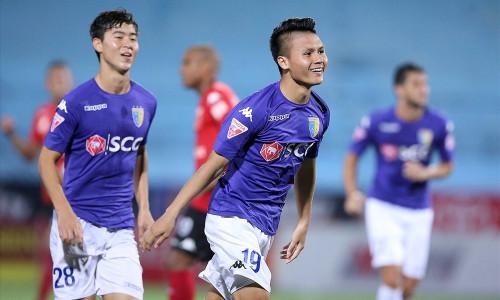 Kèo nhà cái Bangkok United vs Hà Nội – Soi kèo bóng đá 19h ngày 12/2/2019