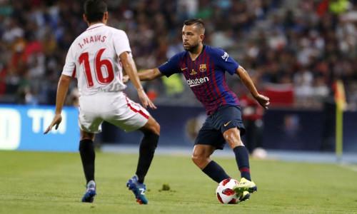 Kèo nhà cái Sevilla vs Barcelona – Soi kèo bóng đá 22h15 ngày 23/2/2019