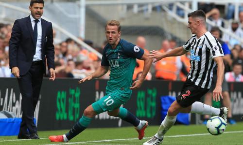 Kèo nhà cái Tottenham vs Newcastle – Soi kèo bóng đá 19h30 ngày 02/02/2019