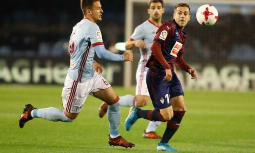 Kèo nhà cái Celta Vigo vs Levante – Soi kèo bóng đá 19h00 ngày 16/2/2019