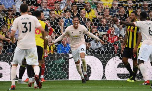 Kèo nhà cái Man United vs Watford – Soi kèo bóng đá 22h00 ngày 30/03/2019
