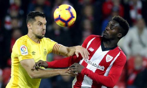Kèo nhà cái Girona vs Bilbao – Soi kèo bóng đá 03h00 ngày 30/03/2019