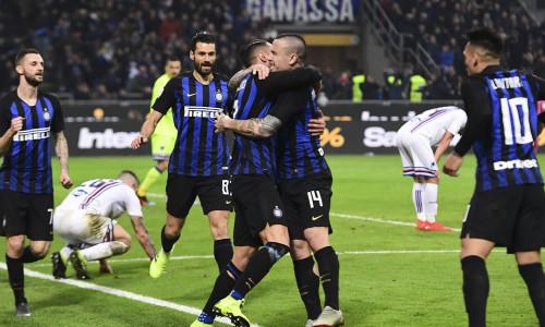 Kèo nhà cái Frankfurt vs Inter – Soi kèo bóng đá 00h55 ngày 08/03/2019