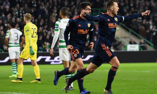 Kèo nhà cái Krasnodar vs Valencia – Soi kèo bóng đá 0h55 ngày 15/3/2019