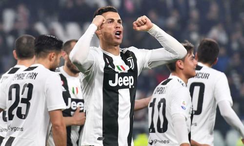 Kèo nhà cái Juventus vs Atletico Madrid – Soi kèo bóng đá 3h00 ngày 13/3/2019