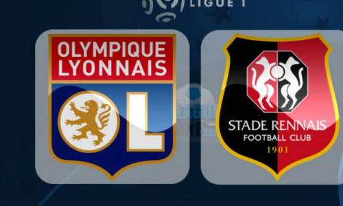Kèo nhà cái Lyon vs Rennes – Soi kèo bóng đá 02h10 ngày 03/4