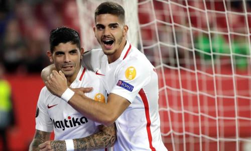 Kèo nhà cái Sevilla vs Slavia Prague – Soi kèo bóng đá 0h55 ngày 8/3/2019