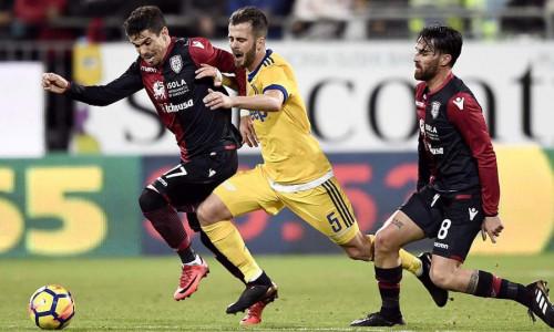 Kèo nhà cái Cagliari vs Juventus – Soi kèo bóng đá 02h00 ngày 3/4/2019
