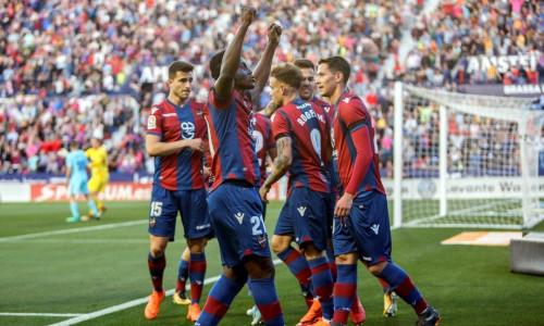 Kèo nhà cái Sociedad vs Levante – Soi kèo bóng đá 03h00 ngày 16/03/2019