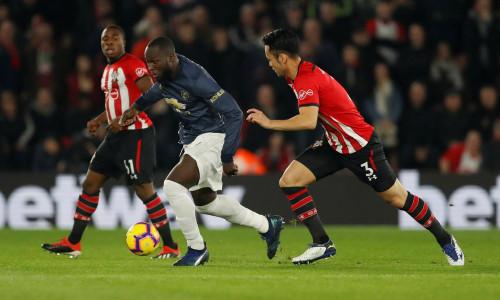Kèo nhà cái Man United vs Southampton – Soi kèo bóng đá 22h00 ngày 2/3/2019