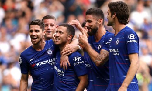 Kèo nhà cái Cardiff vs Chelsea – Soi kèo bóng đá 20h05 ngày 31/3/2019