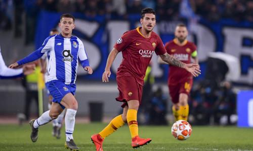 Kèo nhà cái Porto vs Roma – Soi kèo bóng đá 03h00 ngày 7/3/2019