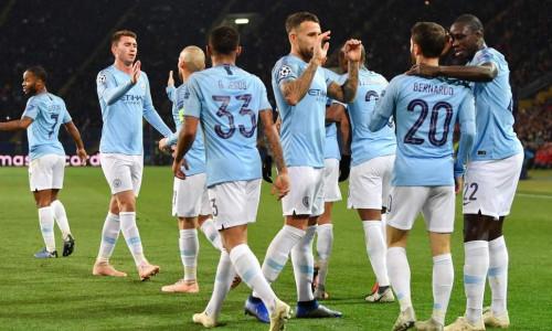 Kèo nhà cái Fulham vs Man City – Soi kèo bóng đá 19h30 ngày 30/3/2019