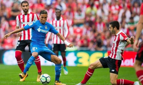 Kèo nhà cái Getafe vs Bilbao – Soi kèo bóng đá 19h00 ngày 7/4/2019