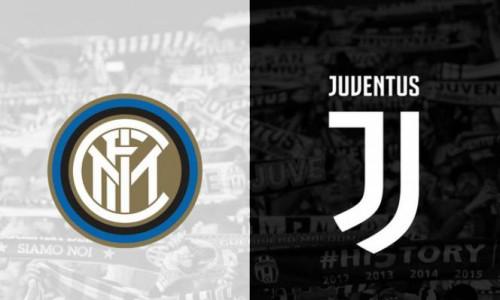 Link Sopcast, Acestream Inter Milan vs Juventus, 01h30 ngày 28/4/2019