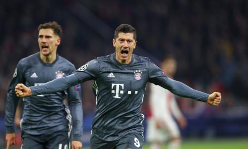 Kèo nhà cái Fortuna Dusseldorf vs Bayern – Soi kèo bóng đá 20h30 ngày 14/4/2019