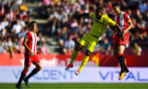 Kèo nhà cái Girona vs Villarreal – Soi kèo bóng đá 23h20 ngày 14/4/2019