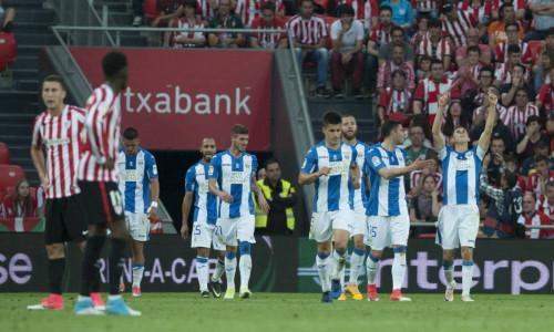 Kèo nhà cái Leganes vs Bilbao – Soi kèo bóng đá 01h30 ngày 25/04/2019