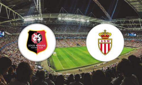 Kèo nhà cái Rennes vs Monaco – Soi kèo bóng đá 0h00 ngày 2/5/2019