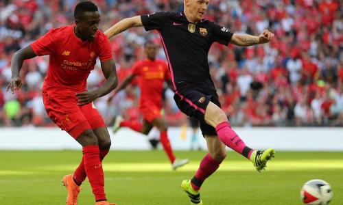 Kèo nhà cái Barcelona vs Liverpool – Soi kèo bóng đá 02h00 ngày 2/5/2019