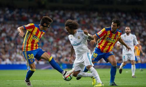 Kèo nhà cái Valencia vs Real Madrid – Soi kèo bóng đá 02h30 ngày 04/04/2019